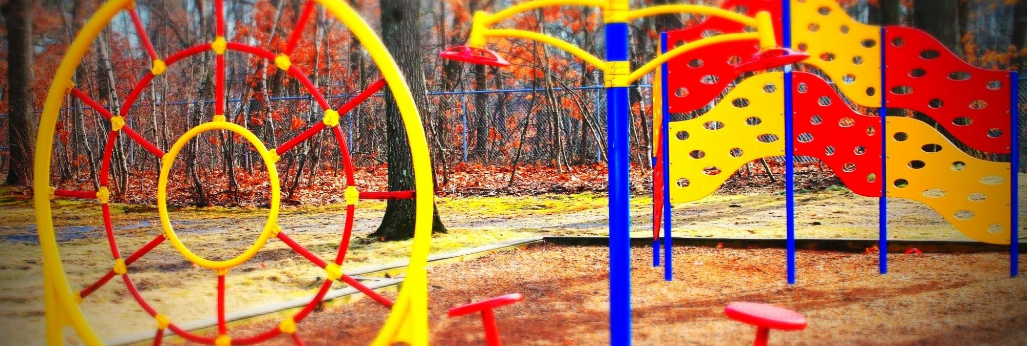 Playground try 2 8.8.14