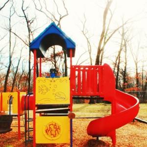 Photo POAH Playground 2 1.14